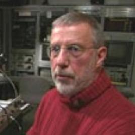 Rudi Strickler